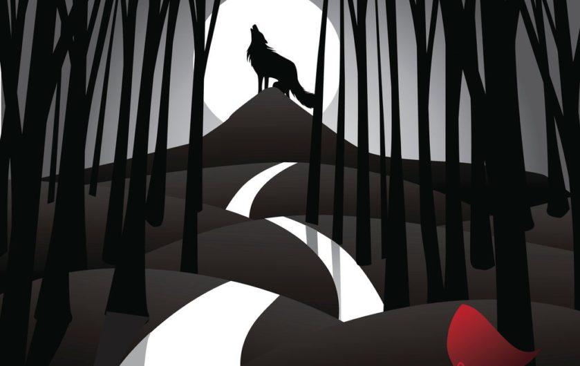 00well-wolf-jumbo